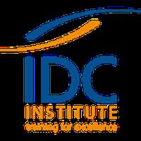 Coaching IDC